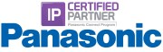 panasonic_certified